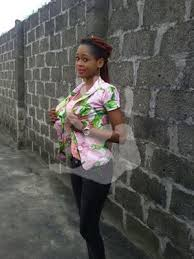 Serious relationship with man   Lady looking for Gentleman MoboFree serious relationship with man   Lady looking for Gentleman Looking for at Other Lagos