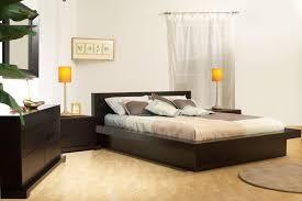 bedroom furniture design may imagined bedroom furniture designs for the love of my home bedrooms furniture design