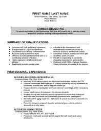Social Media Specialist   Free Resume Samples   Blue Sky Resumes culinary specialist resume examples