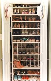 Small Wood Cabinet With Doors White Wooden Painted Bench Shoe Organizer Under Wall Mount Coat