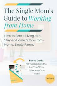 17 best ideas about legitimate work from home work 17 best ideas about legitimate work from home work from home uk from home and work at home jobs