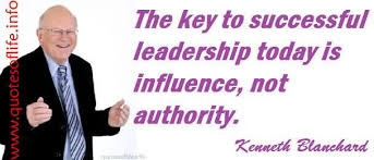 the-key-to-successful-leadership-today-is-influence-not-authority-kenneth-blanchard.jpg