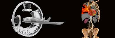 <b>Dual</b> Source for CT scanners - Siemens Healthineers Nederland