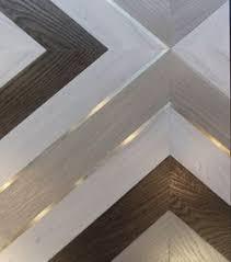498 лучших изображений доски «Texture» за 2019 | Tiles, Floors ...