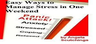 cheap workplace stress workplace stress deals on line at get quotations middot easy ways to manage stress in one weekend learn breathing and relaxation techniques to use