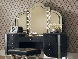 bedroom makeup vanity ideas additional small