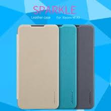 <b>nillkin sparkle</b> leather case for <b>xiaomi</b> — купите <b>nillkin sparkle</b> ...