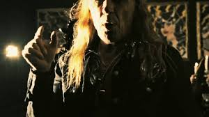 "<b>Pretty Maids</b> ""Kingmaker"" (Official Music Video) - YouTube"