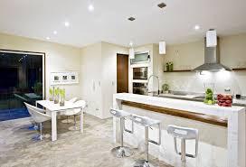 design glass top kitchen