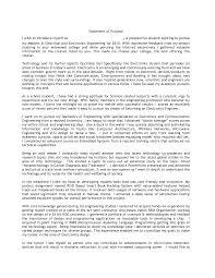 graduate essay sample academic essay graduate school admission essay examples