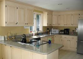 kitchen paint colors with cream cabinets: awesome paint colors for kitchen cabinets with light wooden