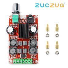 Best value <b>Tpa3116d2 Amp Board</b> – Great deals on <b>Tpa3116d2</b> ...