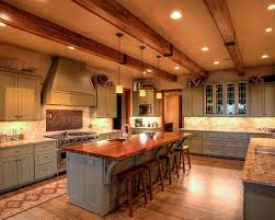 block kitchen island home design furniture decorating: butcher block kitchen islands design pictures remodel decor and ideas page