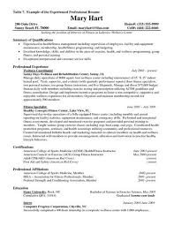 experienced professional resume templates   professional resume    experienced professional resume templates