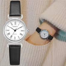 <b>aa</b> luxury brand <b>watch</b> — купите <b>aa</b> luxury brand <b>watch</b> с ...