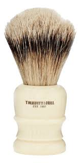 Купить <b>помазок Faux</b> Ivory <b>Super</b> Badger Shave Brush Wellington ...