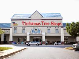 christmas tree shops coupons printable coupons in store coupon christmas tree shops coupons