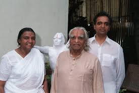 Image result for geeta Iyengar