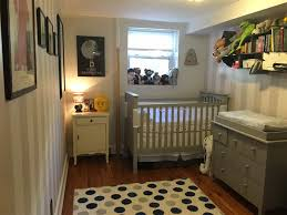 meena hart duerson baby furniture for less