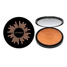 Buy Sephora Collection Sun Disk Bronzing Powder | Sephora ...