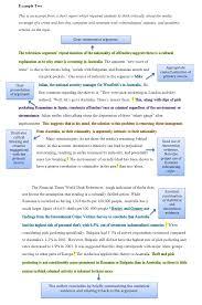 introduction essay help how to write a essay introduction exhilarating introduction for essay example brefash brefash