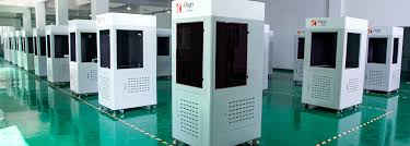 sla <b>3d printer</b> price Industrial <b>3d printer</b> Shenzhen Kings 3D ...