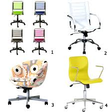 bedroomappealing study space inspiration for teens teenage desk chairs girls white and stool office bedroomappealing ikea chair office furniture