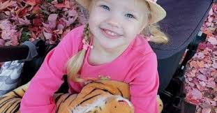 Port Moody mom asks for help after <b>daughter's</b> rare diagnosis | Tri ...