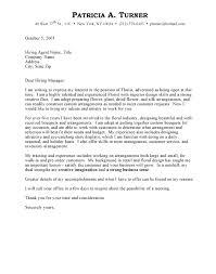 employment cover letters resume cover letter inside sample cover letters for jobs cover letter examples jobs