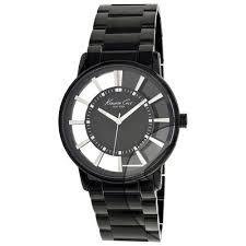 <b>Часы KENNETH COLE IKC3994</b> в Ташкенте. Купить и сравнить ...