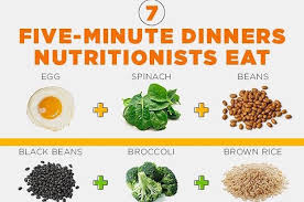 diagrams to help you eat healthier   buzzfeed news