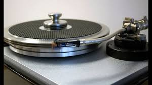 How a VPI <b>Classic Turntable</b> is made - BRANDMADE.TV - YouTube
