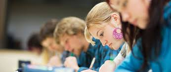 The Best Essay Writing Service for your Essay Help in UK Best essay writing service uk reviews