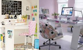 trendy office design homey small office with trendy black wall cabinet ideas and inside 10 simple atwork office interiors home
