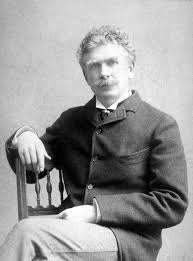 irony used in an occurrence at owl creek bridge by ambrose ambrose bierce american author