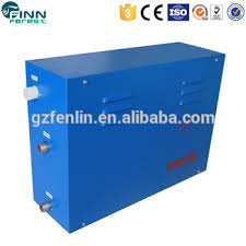 <b>High Quality Factory Price</b> Portable Used Steam Generator 15kw For ...