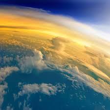 Copernicus <b>Atmosphere</b> Monitoring Service