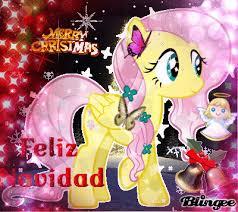 Feliz Navidad Images?q=tbn:ANd9GcQrkSxdqxwyzktmsNBbgimHirvNj8U1FcAJ23WtCp46UE1FrDagPw