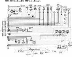 wiring diagram ford mustang the wiring diagram 2012 ford mustang wiring diagram section 5 2012 printable wiring diagram