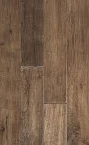 hardwood flooring handscraped maple floors urban floor handscraped series maple antique