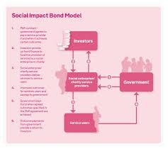 our work on social impact bonds cabinet office analysis and sibs