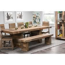 round dining tables for sale kosas home hand crafted oscar natural extending  inch recovered shipping pallets dining table