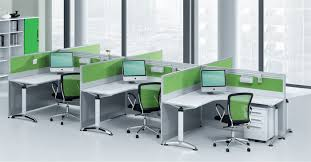 latest office furniture. The Best About Baniyas Office Collections Is That We Have Latest And Trendiest Things For You Deal In A Variety Of Furniture I