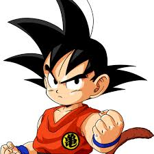 <b>Dragon Ball</b> Fans - <b>Clothing</b> (<b>Brand</b>) - 2 Photos | Facebook