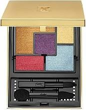 <b>Тени</b> для век <b>Yves Saint Laurent</b> - купить на MAKEUP с доставкой ...
