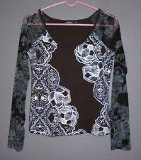 <b>Mexx Women's</b> Clothing for sale | eBay