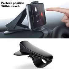 Universal Car Dashboard Cell Phone GPS Mount Holder ... - Vova