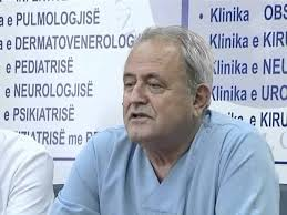 Image result for Mehmet Maxhuni