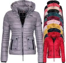 <b>ZOGAA</b> 2019 Winter New <b>Women's Cotton</b> Padded Warm Jacket ...