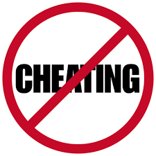 essay cheating essay mills and the cheating epidemic